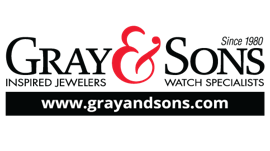 Grey & Sons Jewelry & Fine Watches